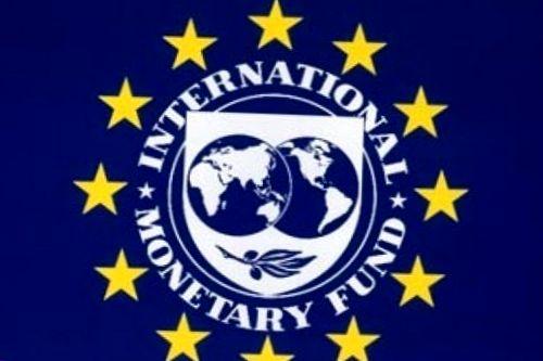 Деятельность международного валютного фонда