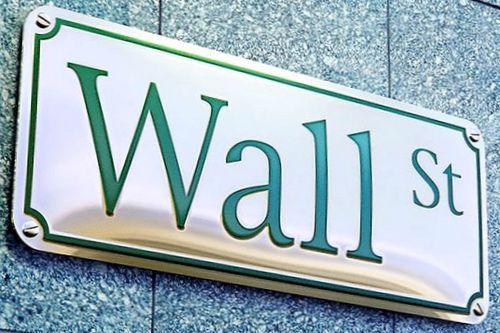 Деятельность на рынке ценных бумаг