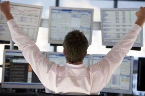 Эмитенты на рынке ценных бумаг