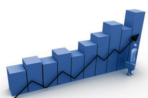 Финансовая деятельность и содержание финансовой работы