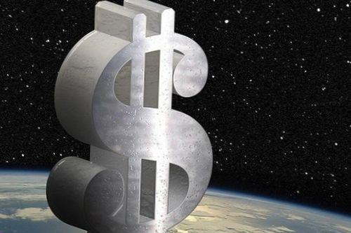 Функции финансов предприятия и принципы их организации