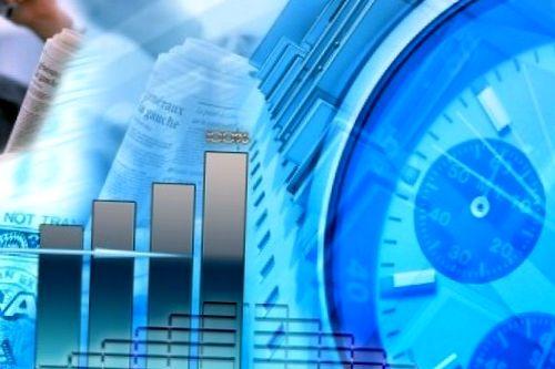 Глобализация и финансовые рынки