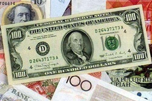 Иностранные инвестиции: прямые и портфельные