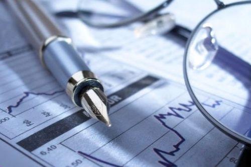 Инвесторы на фондовом рынке: понятие и классификация