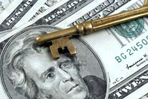 Использование финансов предприятия