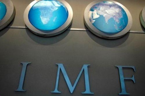 Классификация стран международного валютного фонда