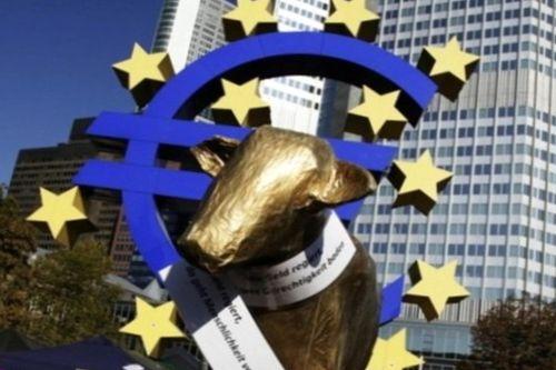 Международный валютный фонд - официальные цели