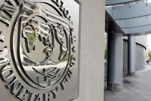 Основные функции международного валютного фонда