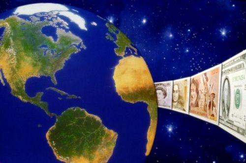 Понятие и структура финансовой системы