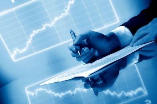 Предприятия в финансовой системе государства