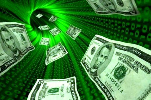 Причины необходимости финансов