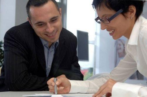 Принципы организации финансов предприятий