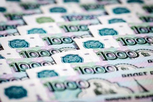 Регионам подогреют инвестклимат