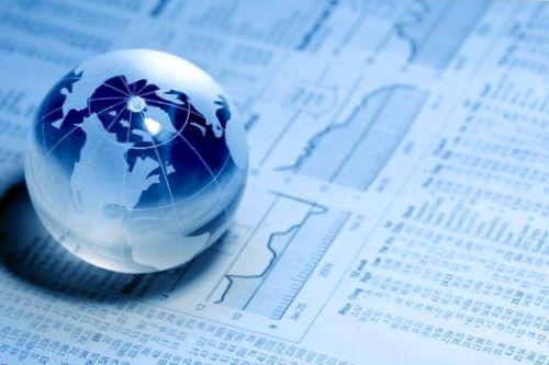 Роль финансов в расширенном воспроизводстве