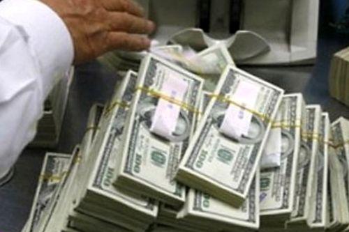 Роль международного валютного фонда
