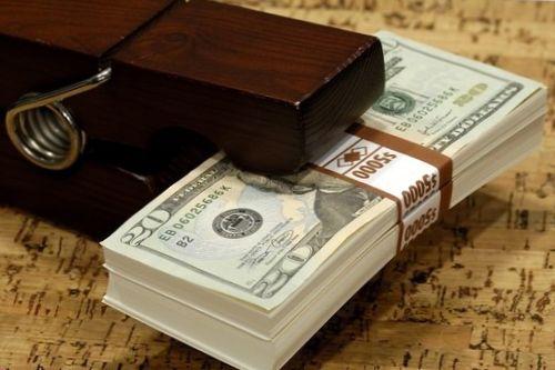 Сущность и функции финансов предприятий