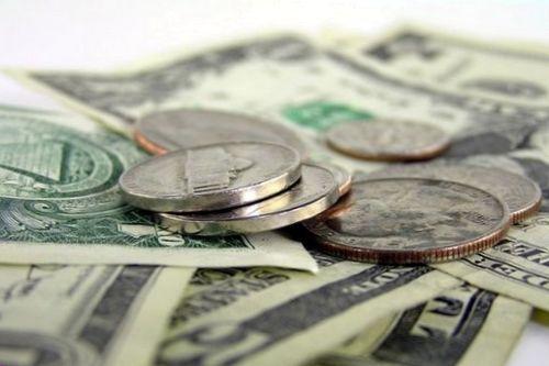 Сущность и функции финансов предприятия, денежные отношения