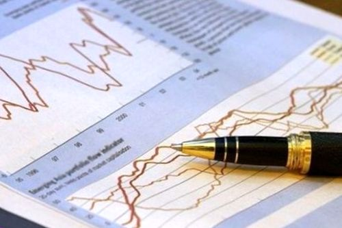 Сущность и функции и принципы организации финансов предприятий