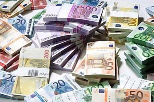 Сущность и особенности финансовых инвестиций