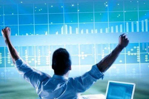 Участники рынка ценных бумаг
