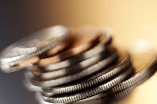 Управление финансами коммерческих организаций