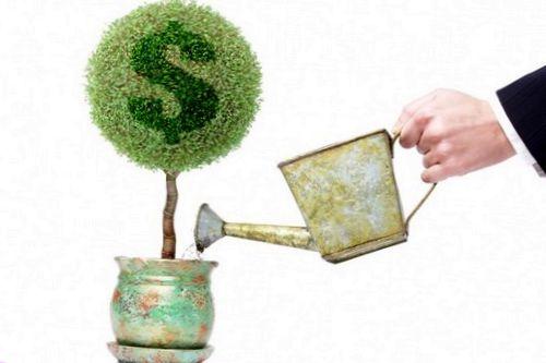 Влияние кризиса на индустрию хедж-фондов