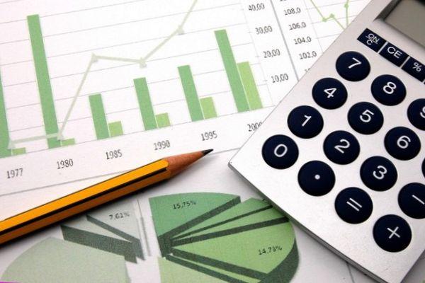 Финансовая устойчивость