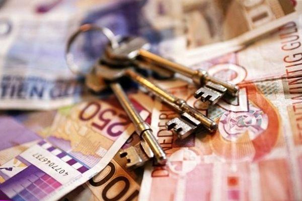 Контрольная функция финансов Капитал финансовый портал Контрольная функция финансов