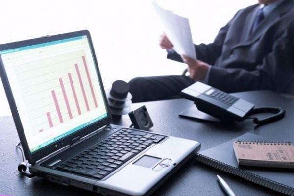 Решения органов государственного управления об изъятии иностранных инвестиций
