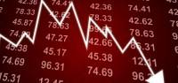 Сущность и особенности финансовых институтов